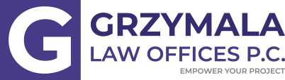 Grzymala Law Offices, P.C.