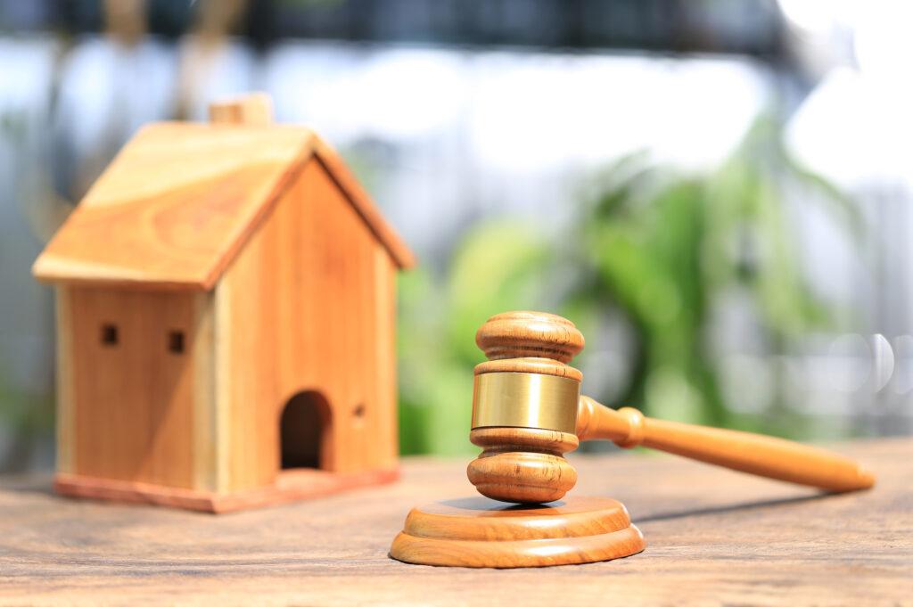 construction lien lawyer