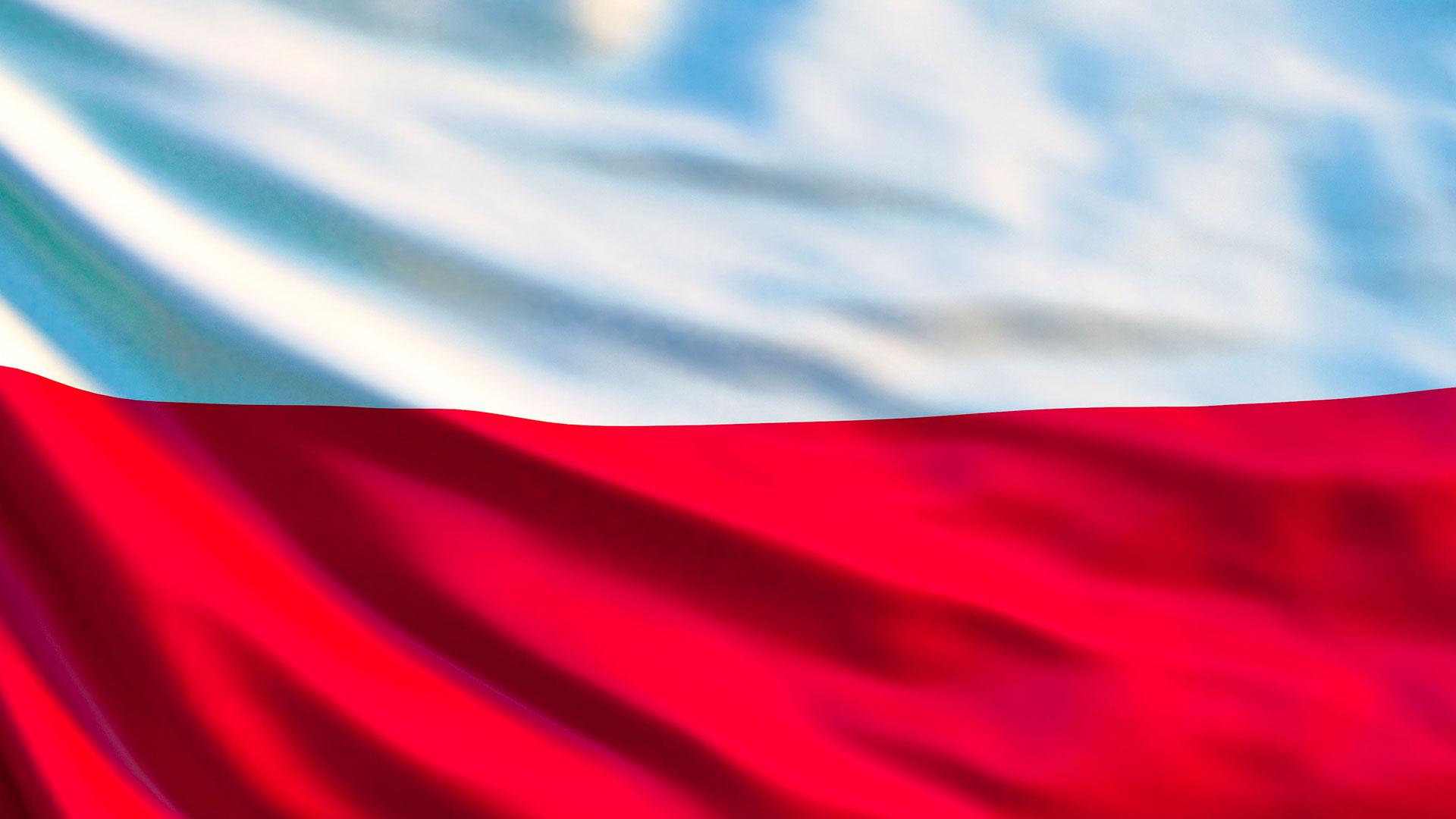 Polish Businesses
